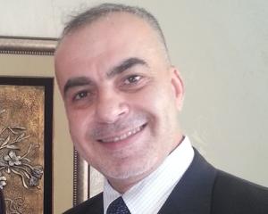 Yazan Samara